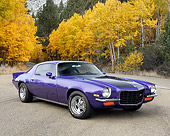 AUT 23 RK3569 01