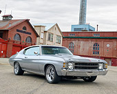 AUT 23 RK3571 01