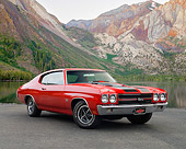 AUT 23 RK3572 01