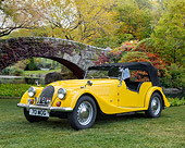 AUT 23 RK3576 01
