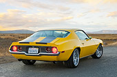 AUT 23 RK3580 01
