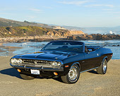 AUT 23 RK3581 01
