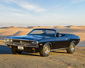 AUT 23 RK3582 01