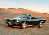 AUT 23 RK3583 01