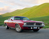 AUT 23 RK3584 01
