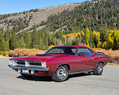 AUT 23 RK3585 01