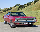 AUT 23 RK3586 01