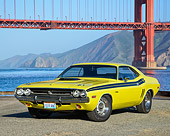 AUT 23 RK3692 01