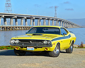 AUT 23 RK3693 01