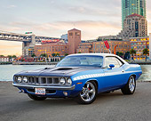 AUT 23 RK3695 01
