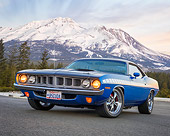 AUT 23 RK3696 01