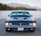 AUT 23 RK3698 01