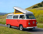 AUT 23 RK3702 01