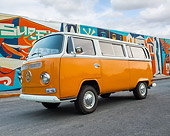 AUT 23 RK3703 01