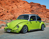 AUT 23 RK3706 01