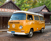 AUT 23 RK3709 01