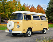 AUT 23 RK3713 01
