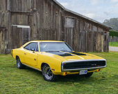 AUT 23 RK3716 01