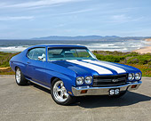 AUT 23 RK3717 01