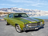 AUT 23 RK3723 01