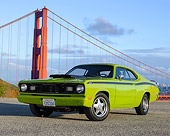 AUT 23 RK3724 01