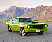 AUT 23 RK3725 01