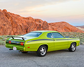 AUT 23 RK3726 01