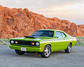 AUT 23 RK3727 01