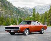 AUT 23 RK3729 01