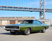 AUT 23 RK3731 01