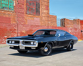 AUT 23 RK3733 01