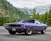 AUT 23 RK3737 01