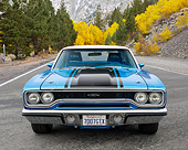 AUT 23 RK3738 01