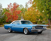 AUT 23 RK3740 01