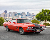 AUT 23 RK3743 01