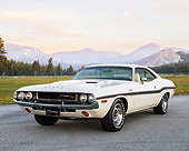 AUT 23 RK3748 01
