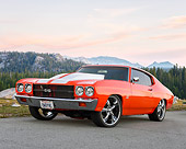 AUT 23 RK3749 01