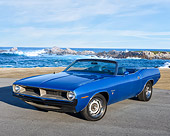AUT 23 RK3750 01