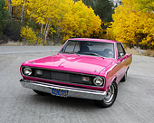 AUT 23 RK3754 01