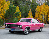 AUT 23 RK3755 01