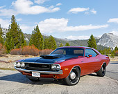 AUT 23 RK3762 01