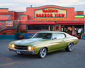 AUT 23 RK3764 01