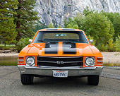 AUT 23 RK3765 01