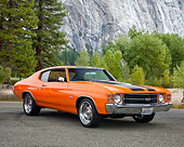 AUT 23 RK3766 01