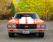 AUT 23 RK3767 01