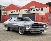 AUT 23 RK3768 01