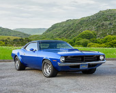 AUT 23 RK3770 01