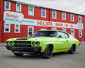 AUT 23 RK3772 01