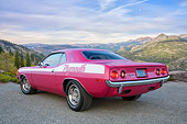 AUT 23 RK3774 01