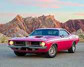 AUT 23 RK3775 01